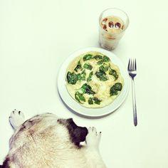 #whole30 #breakfast Lira