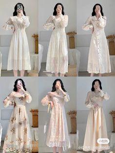 Korean Girl Fashion, Ulzzang Fashion, Cute Fashion, Look Fashion, Korean Street Fashion, Classy Fashion, 2000s Fashion, Grunge Fashion, Fashion Ideas