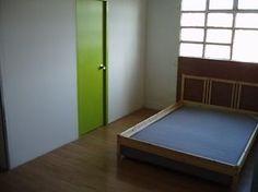 ESTUDIO LOFT MUY LUMINOSO ALQUILO EN BARCELONA (Barcelona) | pisos en alquiler (particular)en Barcelona [25385412]