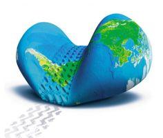 A fejlődés jelenlegi iránya fenntarthatatlan
