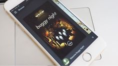 Spotlight Stories, iPhone'da!