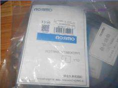 160.21$  Buy now - https://alitems.com/g/1e8d114494b01f4c715516525dc3e8/?i=5&ulp=https%3A%2F%2Fwww.aliexpress.com%2Fitem%2FDHL-EMS-5-PCS-E2E-X10MY1-Z-E2EX10MY1Z-New-for-OM-RON-Proximity-Switch-free-shipping%2F32784773880.html - DHL/EMS 5 PCS E2E-X10MY1-Z  E2EX10MY1Z New for OM-RON Proximity Switch free shipping -D1