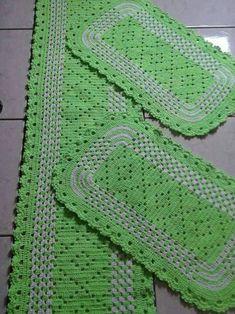 Photo from album Free Crochet Doily Patterns, Crochet Motif, Crochet Doilies, Knitting Patterns, Pikachu Crochet, Crochet Table Runner, Unique Crochet, Pink Art, Learn To Crochet