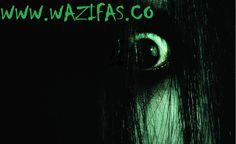 Kala Jadu Jispe Kiya Naam Maloom Quran Pak se  call molana ji +91-7568606325 Contact Molana JI Phone : +91-7568606325 Whatsapp: +91-7568606325 Contact On Mail :- wazifas0786@gmail.com Website :- www.wazifas.co
