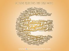 Adjectives That Start With R To Describe A Person adjectives that start with the letter r letter i list of Positive E Words, List Of Positive Adjectives, Words Beginning With Y, Y Words List, Motivational Words, Words Quotes, Unscramble Words, Adjective Words, Describing Words