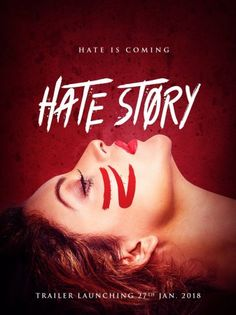 hate story 4 video full movie download