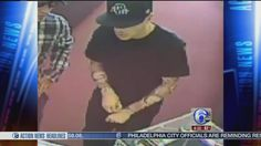 http://atvnetworks.com/ Philadelphia police need your help finding two robbery suspects accused of carrying out a violent jewel heist.