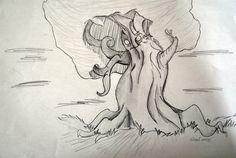Hallo , Im tree :) From: Barbora Gradová https://www.facebook.com/Bagrrrr?fref=ts