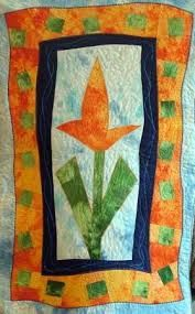 caveman quilting - Google Search