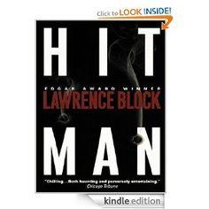 Amazon.com: Hit Man (John Keller Mysteries) eBook: Lawrence Block: Kindle Store