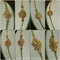 Gold Plated Chains with Side Mogappu Gold Chain Design, Gold Jewellery Design, Bridal Jewellery, Fashion Jewellery, Gold Mangalsutra Designs, Gold Earrings Designs, Gold Jewelry Simple, Black Gold Jewelry, Peacock Jewelry