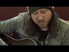 "Badly Drawn Boy - Born In The U. (Acoustic) - from the bonus dvd (""Born in the U. About Uk, Acoustic, Draw, Boys, Music, Youtube, To Draw, Sketch, Muziek"