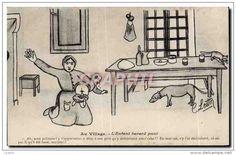 humour enfant - Delcampe.fr lestin