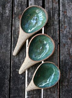 Amazing Ceramics Stuff for Home Decoration (1)