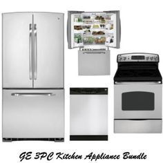 If you wish to apply for bad credit appliance financing you need to find a reputable company to deal with. When it comes to appliance financing bad credit is usually a hindrance to getting approved, which is why you need the help of bad credit appliance financing experts. Choose one that is experienced in dealing with appliance financing bad credit transactions.