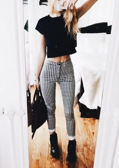 cool casual style outfit  cute clothes  pinterest