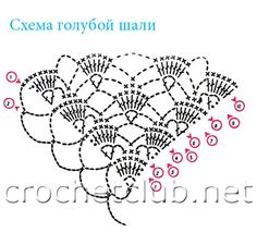 uzor_goluboy_shali.jpg 582×555 pixels