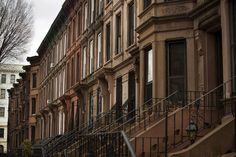 #Brooklyn #HomeSales #Jump Most Since '10 as Listings Decline https://www.bloomberg.com/news/articles/2017-04-13/brooklyn-home-sales-jump-most-since-10-with-listings-near-a-low