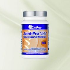 High quality supplements containing the combination of beneficial natural herbs and antioxidants for maintaining joint, muscle, bone and cartilage health. Weight Control, Weight Gain, Health And Wellness, Health Care, Musculoskeletal System, Inflammation Causes, Circulatory System, Natural Herbs, How To Increase Energy