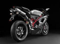 Ducati 848evo Corse Ducati 848 Evo, Sport Bikes, Unique Colors, Motorbikes, Cars Motorcycles, Color Schemes, Racing, Vehicles, Matte Black