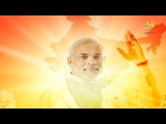 WATCH THIS SONG FOR NARENDRA MODI (NAMO) & BJP... ARE YOU GOING TO CASTE YOUR VOTE FOR BJP ?