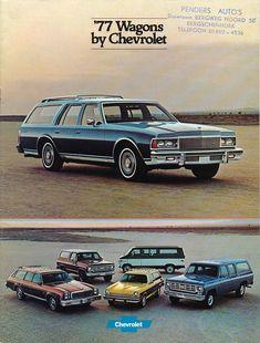 1977 Chevrolet Wagons-01