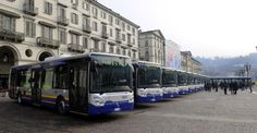 GTT_autobus_torino