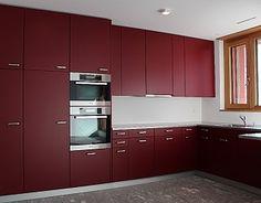 Kitchen Cabinets, House, Home Decor, Flims, Products, Decoration Home, Home, Room Decor, Cabinets