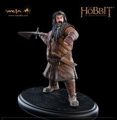 Картинки по запросу weta hobbit