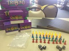 Make your own game design kit Most game designers (including video games) recommend prototyping with board game materials. Make your own, it's cheaper! Make Your Own Game, Build Your Own, How To Make, Kit Games, Video Games, Game Design, Board Games, Triangle, Designers