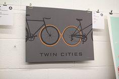 Allan Peters | Minneapolis Advertising and Design Blog: Artcrank 2011 : Photos