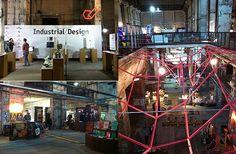 circus mag: 13. DMY International Design Festival in Berlin
