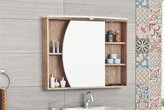 Imagem de https://s3-sa-east-1.amazonaws.com/images.movelaria.com.br/_files/products/20385/armario-espelho-duna-80-cm-ref-06651-bosi-nogueira-cadizpet-branco-big.JPG.