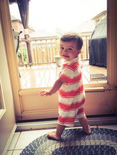 Happy Boy #mommyimoments Happy Boy, Love Photography, My Love, Boys, Senior Boys, Sons, Guys, Young Boys, Baby Boy