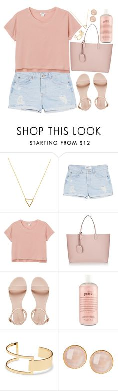 """""""Whisper Whisper"""" by tinasxx ❤ liked on Polyvore featuring Wanderlust + Co, MANGO, Monki, Gucci, philosophy, Sole Society, Saachi, women's clothing, women's fashion and women"""