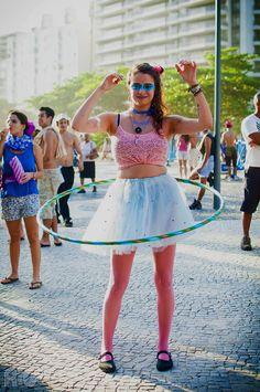 Bambolê do Amor - RIOetc