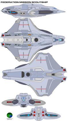 Into Star Citizen Star Citizen, Star Trek Armada, Vaisseau Star Trek, Drake, Starfleet Ships, United Federation Of Planets, Starship Concept, Star Trek Series, Ship Of The Line
