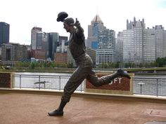 30 Photos of Pittsburgh That Will Make You Homesick