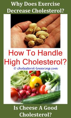 Is aspirin good for high cholesterol