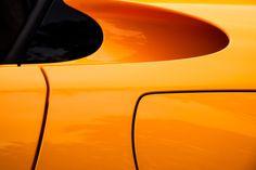 500px / Orange Scoop by Dan Volkens