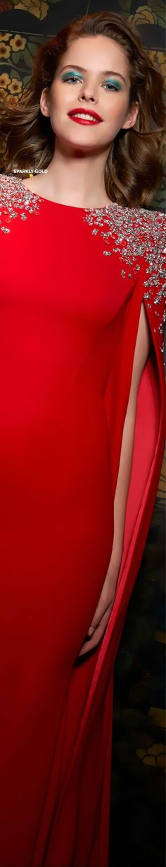 Black Party Dresses, Mini Club Dresses, Party Wear Dresses, Bridal Dresses, Blue Dresses, Black Bodycon Dress, Black Romper, Cami Crop Top, Jenny Packham