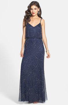 211 Best Midnight Blue Weddings Images Alon Livne Wedding Dresses