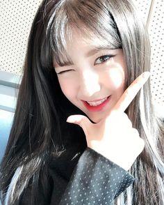 [170309] Happy Birthday to SOMI . . . #IOI #아이오아이 #Somi #Sejeong #yoojung #Chungha #Sohye #Jieqiong #Chaeyeon #Doyeon #Mina #Nayoung #yeonjung #snsd  #twice #redvelvet #gfriend #wjsn #gugudan #bts #b1a4 #seventeen #got7 #exo #kpoplfl #kpopfff #kpop #Girlgroup #jyp #korea