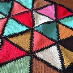 #crochet #crochetmotif #crochetlove #crochetaddict #crochethexagon #crochethexies #crochetersofinstagram #craftastherapy #poppyandbliss_designs #colourful #yarn #yarnlove #grannysquares #grannysquaresrock #crochetgirlgang #wool #merrygoroundmotif #crocheting #littlewoolliemakes #onlineyarnstore #morningtonpeninsula #cribpoint #craftastherapy_colortherapy by nesheli_orguler