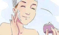 Faça isto uma vez por semana e seu rosto ficará anos mais jovem! | Cura pela Natureza