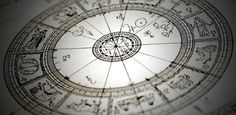 Descubra o significado de cada uma das 12 casas do seu mapa astral