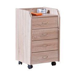 7 best metal filing cabinet images a4 size amazon drawer rh pinterest com