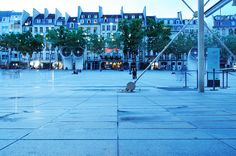Centre Georges Pompidou | Flickr - Photo Sharing!