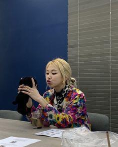 Tweets con contenido multimedia de misa •ᴗ• (@misayeon) / Twitter South Korean Girls, Korean Girl Groups, Twice Jyp, Chaeyoung Twice, Dahyun, Kids Z, Im Nayeon, Girls Rules, One In A Million