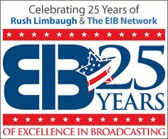 A Rare Rush Reflection on 25 Years - The Rush Limbaugh Show Rush Quotes, Rush Limbaugh, Ford Fairlane, Political News, Social Issues, Reflection, Politics, Hero, Ads